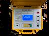 HZ-5K(5000V)数字智能绝缘电阻测试仪