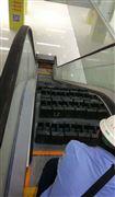 贵阳20公斤电梯配重砝码