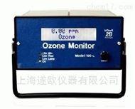 美国2B Model205臭氧检测仪