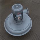 TB150-7.5TB透浦式鼓风机