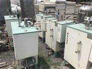 回收二氧化碳培养箱厂家二手实验仪器