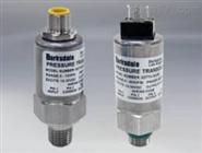 德国Barksdale压力开关SW2000/10B/2SP特价