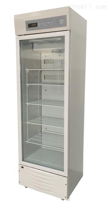 药品冷藏柜哪个厂家好(博科生物)供应