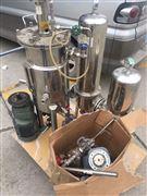 实验室原子吸收仪器回收