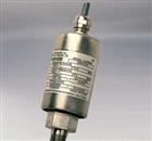 德国巴士德传感器UPA2/400bar/420