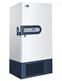 超低温冰箱,海尔立式-86度  338升-959升