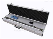便攜式高溫粉塵濃度檢測儀