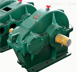 供应:ZDH50-2-1减速机