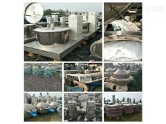 二手化工设备、乳品设备、 制药设备供应