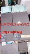 上海合肥重庆西门子S120伺服驱动器维修