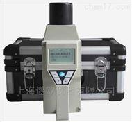 JB5000型χ、γ辐射剂量当量率仪