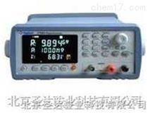 AT683 AT682绝缘电阻测试仪
