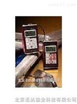 PX-7DL 超声波测厚仪PX-7DL
