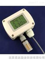 SD3485 温湿度变送器SD3485