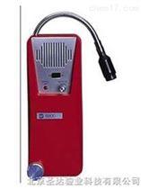 可燃气检漏仪TIF8800A