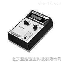 数字式漏电开关测试仪5402D