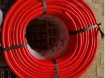 MVV22煤矿用铠装电力电缆