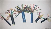 低烟无卤阻燃控制电缆DLD-KVVP
