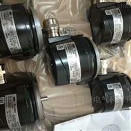 FSL N=1250baumer hubner HOG10DN1024I
