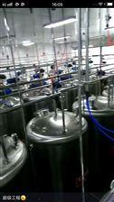 气体安装京南华建实验室压力容器安装使用