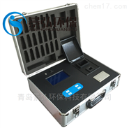 测水质的家用仪器便携式污水检测仪