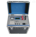 100A精密变压器直流电阻测试仪