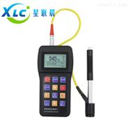 生产便携式里氏硬度计XCLS-180厂家特价现货