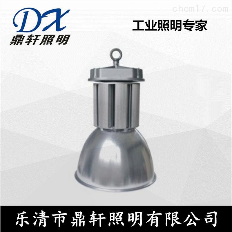 报价LED工矿灯XWP9800-B-120W场馆高顶灯