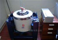 振動試驗系統