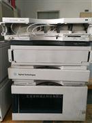 二手安捷伦液相色谱仪1200