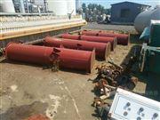 二手冷凝器公司转让一批二手不锈钢冷凝器价格