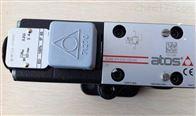 ATOS电磁阀AGIR-32/11/100/7-IX24DC