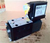 优势ATOS电磁阀AGIR-10/11/210/V-IX24DC