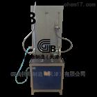土工合成材料垂直渗透仪-参数标准