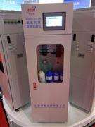 水杨酸分光光度法在线氨氮监测仪
