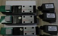 优势ATOS电磁阀AGIR-10/11/350/7-EX24DC