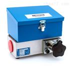 WEBTEC威泰科DHT302、DHT402系列测试仪咨询