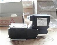 意大利ATOS电磁阀AGIR-32/11/100/7特性