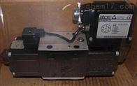 ATOS单向电磁阀AGIR-10/11/350/7-IX24DC