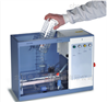 英国Stuart A4000,A8000,A4000D纯水蒸馏器