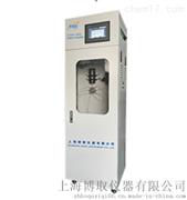 重金属水质监测仪表