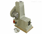 JMFT70×30中储粮粮食企业小型磨粉机
