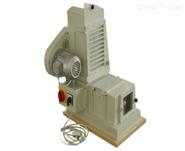 中储粮JMFT70×30粮食企业小型磨粉机