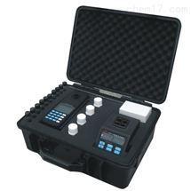 化学需氧量测定仪厂家 便携式COD分析仪