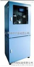 带远传的铁离子在线监测仪LGZG-3020