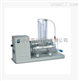 英国Stuart Distinction纯水蒸馏器