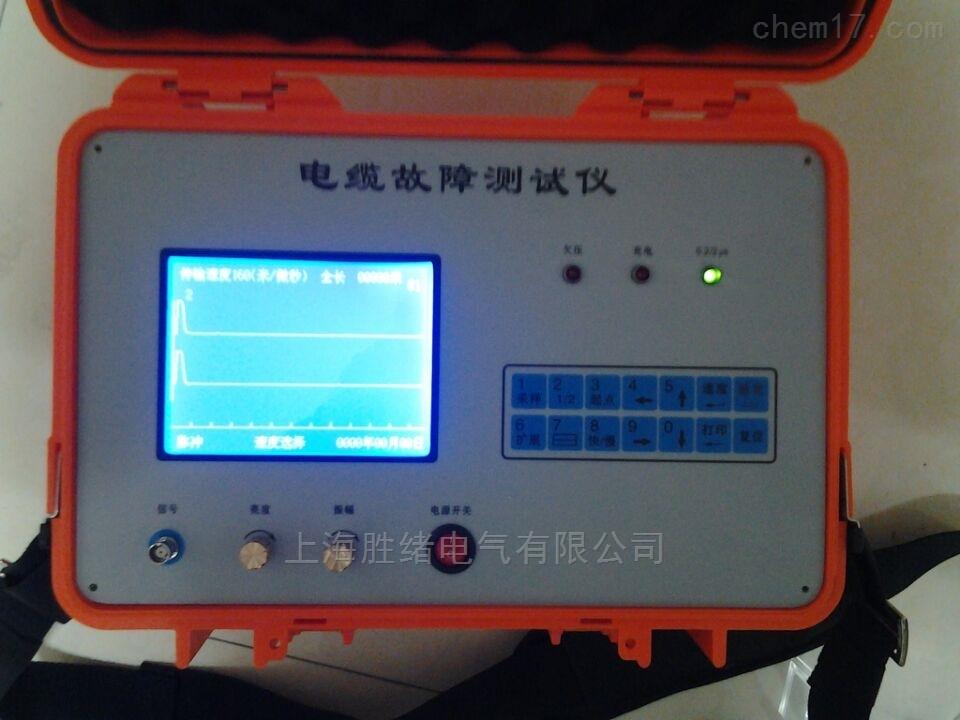 ST2000带电电缆识别仪厂家直销
