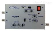 Optel超聲波探傷儀