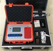 HZDL-CS智能高压电缆安全刺扎器