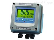 Q45H65二氧化氯分析仪